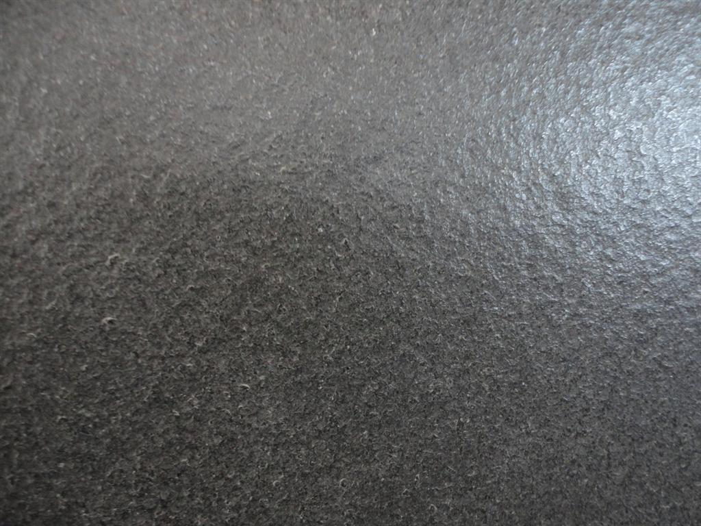 Attractive Absolute Black I Brushed 3cm.JPG TA87